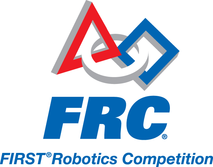 the pivotal experience in the first robotic team The kell robotics team recently earned the 2018 chairman's award at the 2018 first world championship in houston, texas this is the highest honor and most prestigious award presented at the first robotics competition.